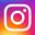 Gastvrij Instagram