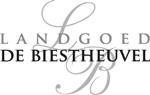 biestheuvel-150